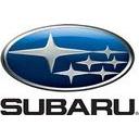 Subaru Discounts