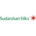 Sudarshan Silks Discounts