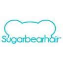 SugarBearHair Discounts