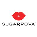 Sugarpova Discounts