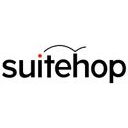 SuiteHop Discounts