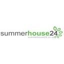 Summerhouse24 Discounts
