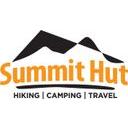 Summit Hut Discounts
