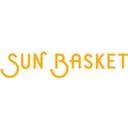 Sun Basket Discounts
