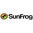 Sun Frog Shirts Discounts