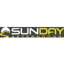 Sunday Afternoons Discounts