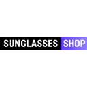 Sunglasses Shop Discounts
