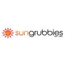 SunGrubbies Discounts