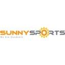 Sunny Sports Discounts