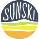 Sunski Discounts