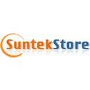 SuntekStore Discounts