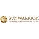 Sunwarrior Discounts