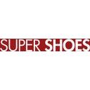 Super Shoes Discounts