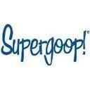 Supergoop Discounts