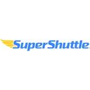 SuperShuttle Discounts