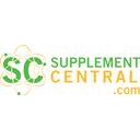 Supplement Central Discounts