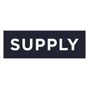 Supply Discounts