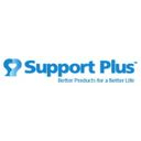 Support Plus Discounts