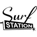 Surf Station Discounts