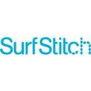 SurfStitch Discounts