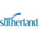 Sutherland Discounts