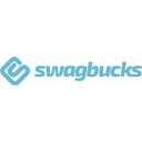 Swagbucks Discounts