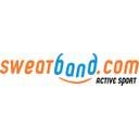 Sweatband.com Discounts