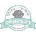 Sweet Treats Discounts