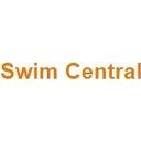 Swim Central Discounts