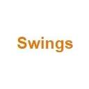 Swings Discounts