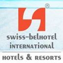 Swiss BelHotel International Discounts