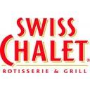 Swiss Chalet Discounts