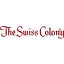 Swiss Colony Discounts