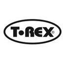 T-Rex Discounts