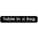 Table in a Bag Discounts