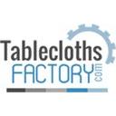 Tablecloths Factory Discounts