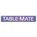 Tablemate Discounts