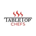 TableTop Chefs Discounts