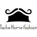 Tache Home Fashion Discounts