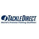 Tackle Direct Discounts