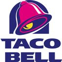 Taco Bell Discounts