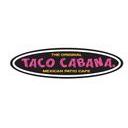 Taco Cabana Discounts