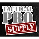 Tactical Pro Supply Discounts
