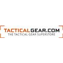 TacticalGear Discounts