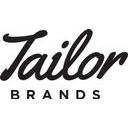 Tailor Brands Discounts