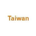 Taiwan Discounts