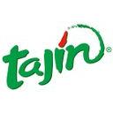 Tajin Discounts