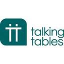 Talking Tables Discounts