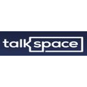TalkSpace Discounts