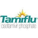 Tamiflu Discounts